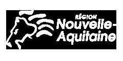 logo-region-Nouvelle-Aquitaine-2017